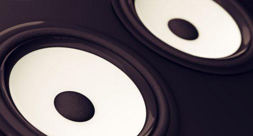 آشنایی با Sound Effector و پارامتر های آن در سینما فوردی(Cinema 4D)