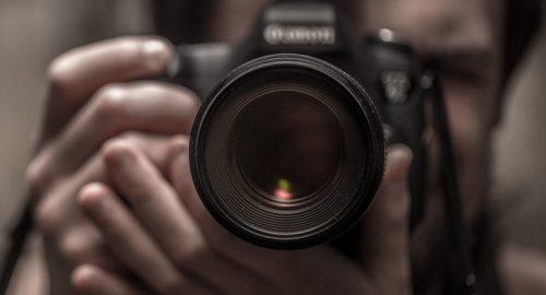 آموزش رایگان دوربین در ویری اسکچاپ (V-ray For Sketchup)