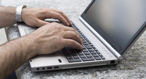 آموزش رایگان نوشتن فارسی در نرم افزار تری دی مکس