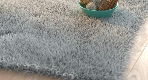 آموزش شبیه سازی فرش در ویری اسکچاپ