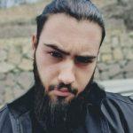 حسین نیکونام