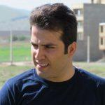 یزدان کمانگر