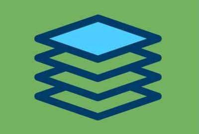 آموزش تنظیمات لایه در اتوکد (Autocad)